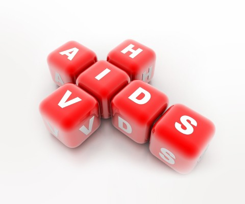 HIV / AIDS AWARENESS