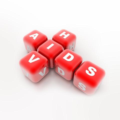 HIV / AIDS AWARENESS